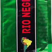 Кофе молотый Rio Negro Original 75 г