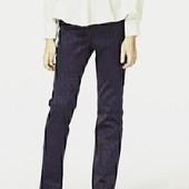 Отличные брюки в школу,плотные,модные,узкие на 13-14 см замеры