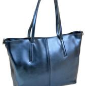 Фирменная женская сумка Alex Rai из натуральной кожи