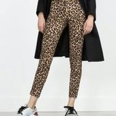 Супер стильные брюки штаны Esmara by heidi klum