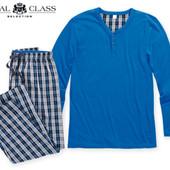 Мужская пижама премиум,Рекомендую! Royal Class  размер XL