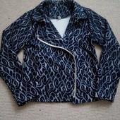 Шкільний піджак 134р