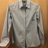 Рубашка Tommy Hilfiger. Размер 8. Оригинал