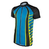 Велосипедная рубашка Crivit размер М (48/50)Германия