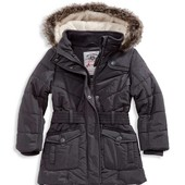 Демисезонная курточка для девочки Palomino, 98 размер