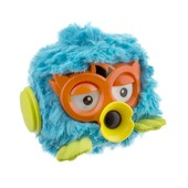 Furby Party Rockers Creature, оиригнал