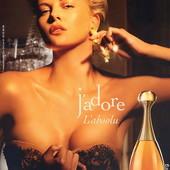 Символ элегантной роскоши-Christian Dior J'adore L'absolu 100ml! Грациозный, магнетический парфюм!