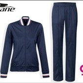 Спортивный костюм Crane Германия (размер S)
