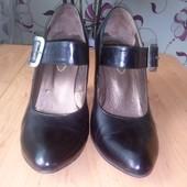 Туфли женские 39-40 р
