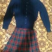 Одяг для дівчинки з 8 років