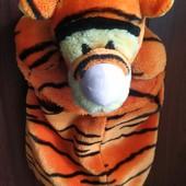 Милый рюкзак тигрёнок от Disney