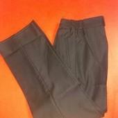 школьные брюки Бозер 2шт лот