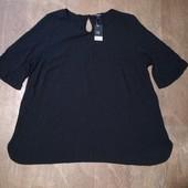 Женская блуза esmara размер 52 много лотов с женским бельём и одеждой )