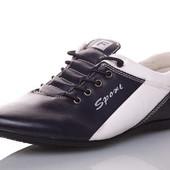 Школа! Стильные туфли KLF. супинатор. качество! 34р=23см
