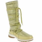Сапоги zapato europe ten-tex 37р