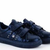 модные кросовочки последний размер