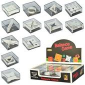 Игрушка Лабиринт (головоломка) - Очень увлекательная игра.