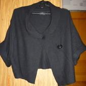 Пиджак 50-54 р.