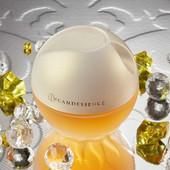 Женская парфюмерная вода avon эйвон одна на Ваш выбор: Incandessence, Perceive, cherish the moment