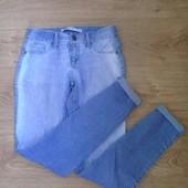 Прикольные джинсики