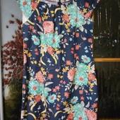 2 по цене 1 Платье 44-46 размера + свитер смотрите замеры