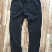 Спортивные штаны Pepperts 134/140