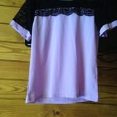 Блуза , нова розмір м