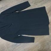 Оригинальный пиджак-френч-ПОГ-57см. Гарн.стан.