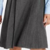 Сарафан+блуза,украшена бисером,вещи в идеале,см.замеры