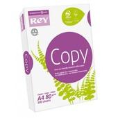 упаковка бумаги 500 листов одна пачка на выбор