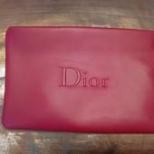 Оригинал Dior, размер 20-13