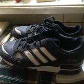 кроссовки Adidas оригинал - пролет с размером