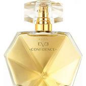 Ароматы Avon на выбор:Eve confidence или Eve truth