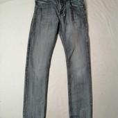 ЛоВиЛоТы! джинсы iDO для подростка