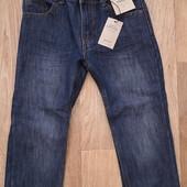Крутые джинсы Denim Co.Новые ,смотрите замеры