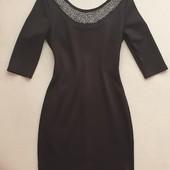 Платье размер 44-48
