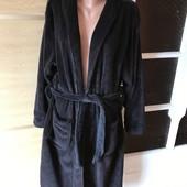 Елітний чорний халат від Primark!!!