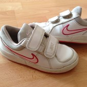 Кроссовки Nike 10(26-27р.)