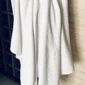 Textis! Новое огромное махровое полотенце! Коттон 100%! Качество +++!