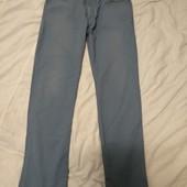 Стильные брюки от Regular✓Качество✓