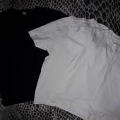 Лот пайта-толстовка на байке+две футболки