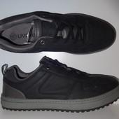 Livergy 45р-, 30см- стелька демисезон кроссовки полуботинки от немецкого бренда из Германии
