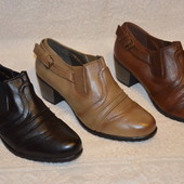 Мега удобная моделька! Шикарные женские туфельки в 3-х цветах. Размер 36-38