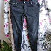 джинсы скины