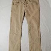 ЛоВиЛоТы! Светлые фирменные джинсы