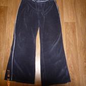 Распродаж!!Спортивние штанишки для девочки.Смотрите замери.