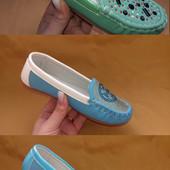 Мега-выбор!!! Красивенные туфельки JongGolf 32-36.