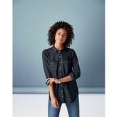 Розкішнa довга рубашка Esmara Tencel.Рекомендую