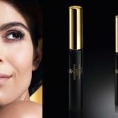 Невероятная универсальная дорогая супертушь для ресниц Giordani Gold творит чудеса