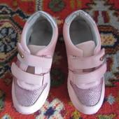 кросовки дуже красиві